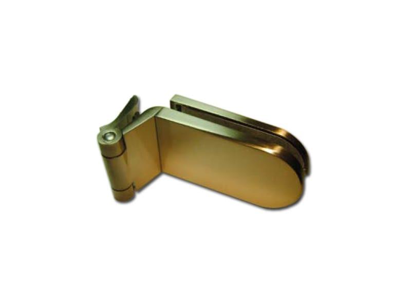 Door hinge MAC - 2005 - MACHIAVELLO