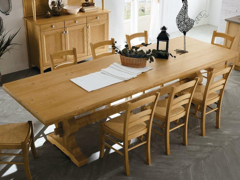 Cucina completa con fuochi induzione outlet for Tavoli da pranzo prezzi