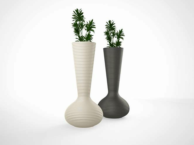High planter BLOOM | Planter - VONDOM
