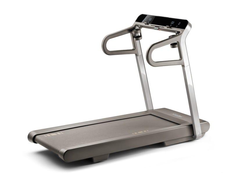Treadmill MYRUN TECHNOGYM® - Technogym