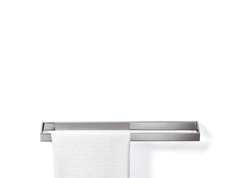Towel rail 83 060 780 | Towel rail - Dornbracht