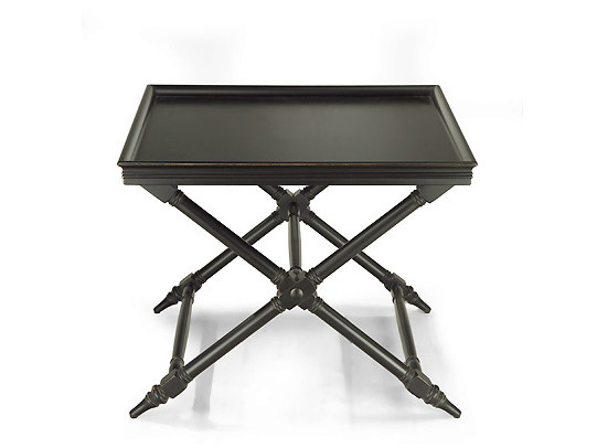 Square side table HABANA   Side table - MARIONI