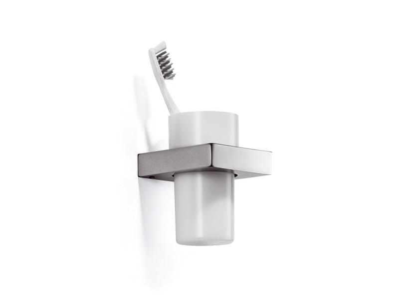 Toothbrush holder 83 400 780 | Toothbrush holder - Dornbracht