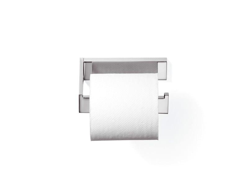 Toilet roll holder 83 500 780 | Toilet roll holder - Dornbracht