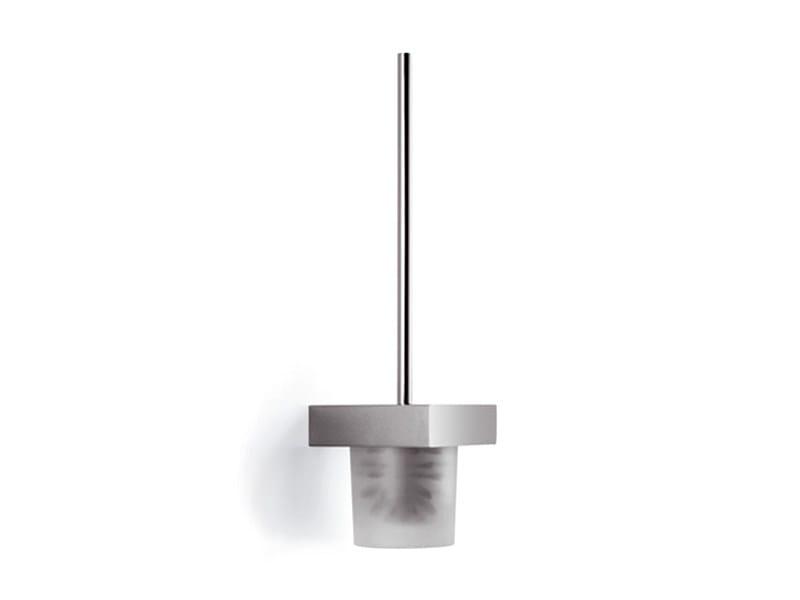 Toilet brush 83 900 780 | Toilet brush - Dornbracht