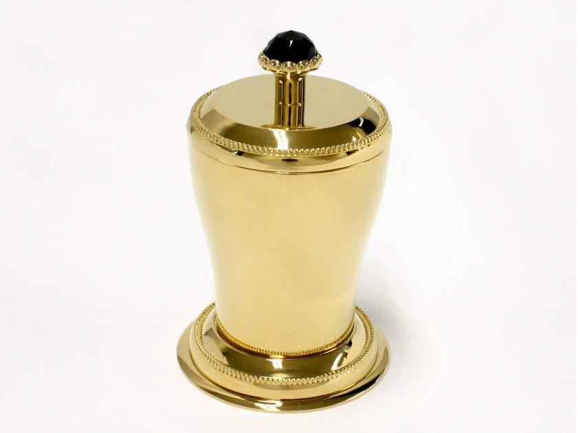 Jewel box 046087.BSN.00 | Jewel box - Bronces Mestre