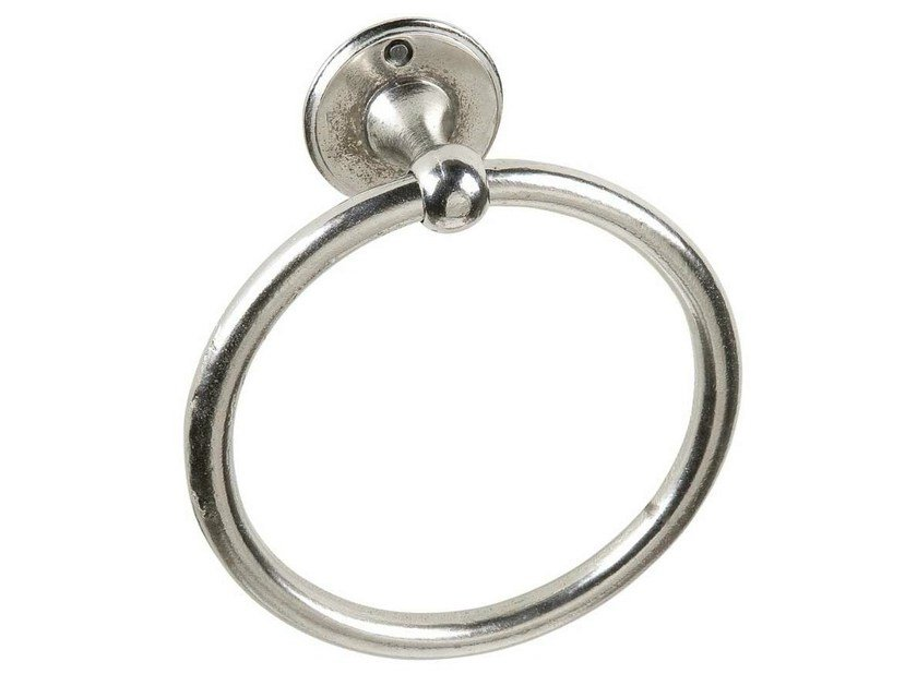 Towel ring 10700 | Towel ring - Dauby