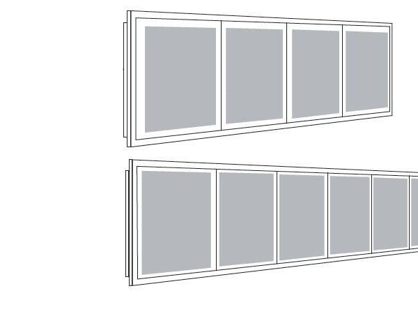 Gypsum ceiling tiles Gyptone® Instant - Saint-Gobain Gyproc