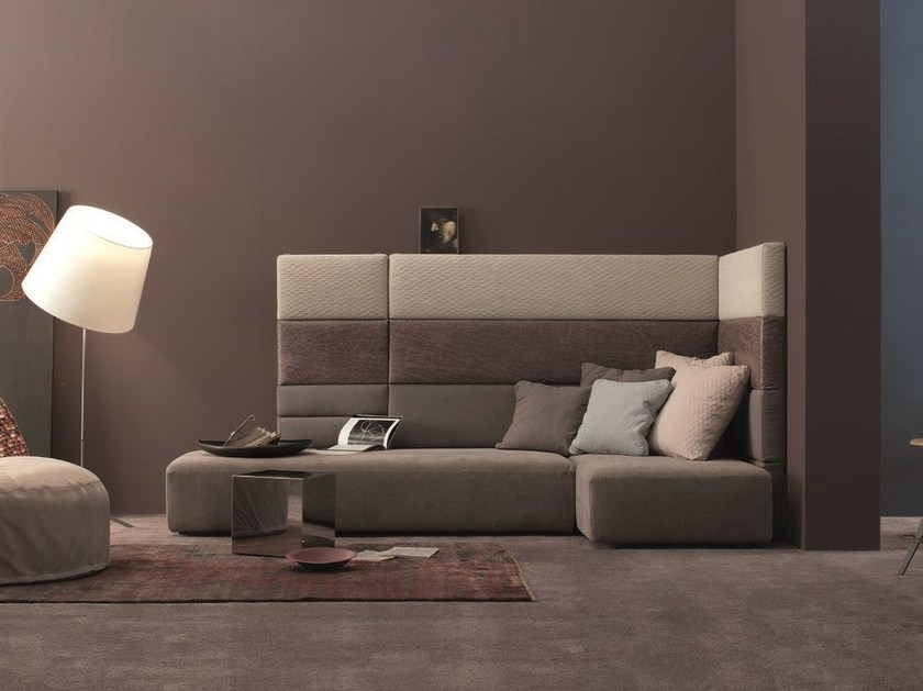 Sectional sofa Comp. Set /06 - Twils