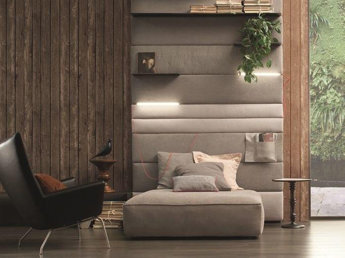 Sectional sofa bed Comp. Set /10 - Twils