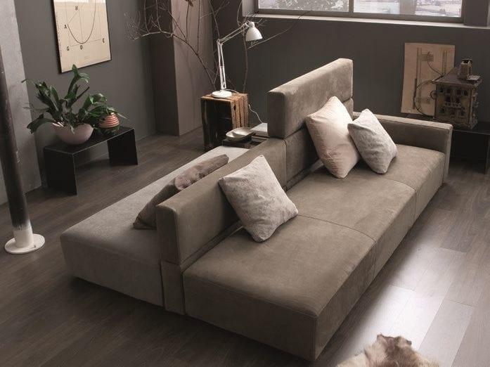 Sectional sofa Comp. Set /11 - Twils