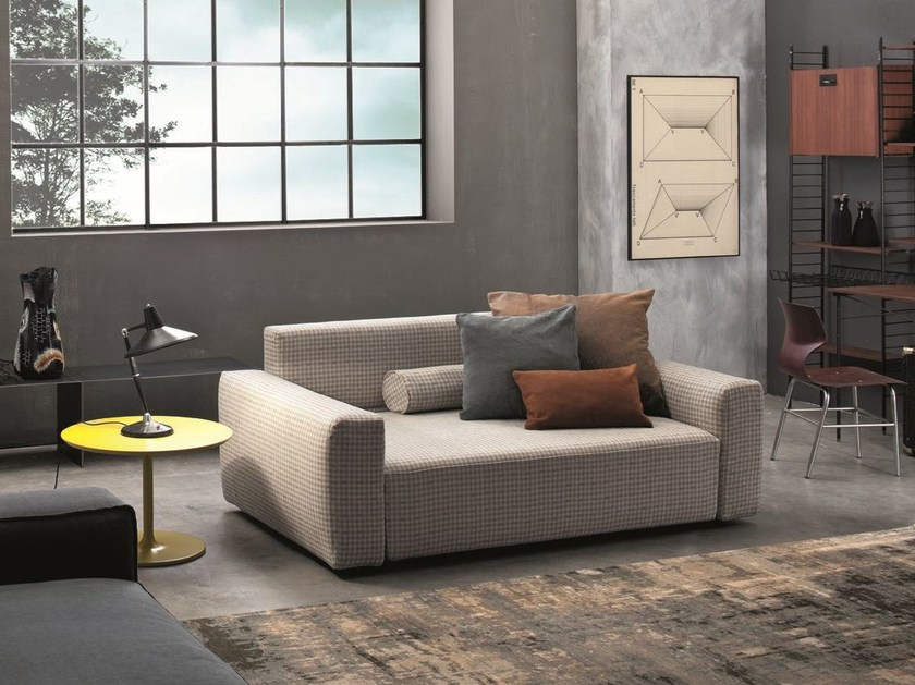 Fabric sofa Comp. Set /15 - Twils