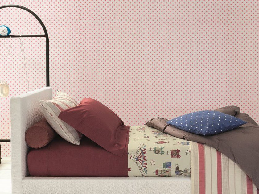 Kids bedding set C05/003 | Bedding set - Twils