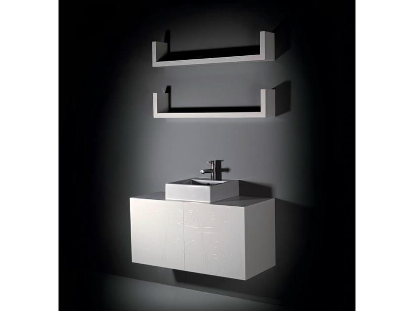 Beauty Furniture ZEN LAB - Gamma & Bross