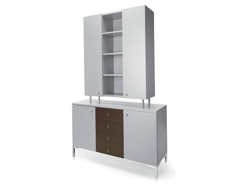Beauty Furniture COLUMN C - Gamma & Bross