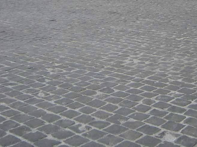 Basalt wall/floor tiles BASALTO - PAVESMAC