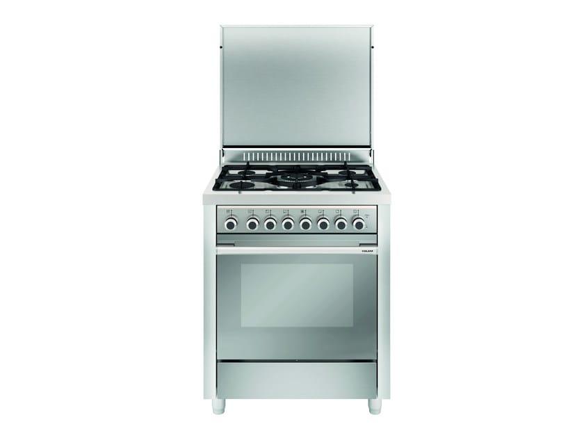 Cooker M765MIC | Cooker - Glem Gas