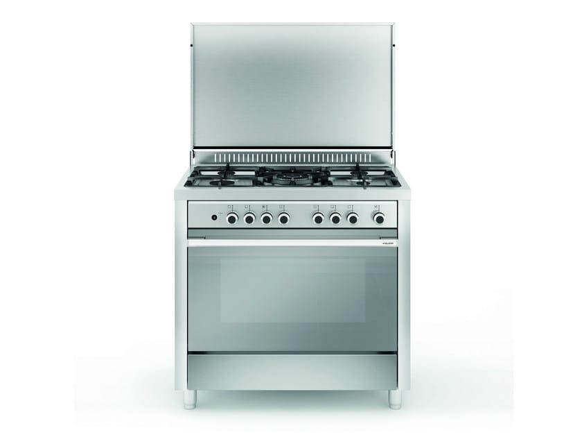 Cooker M965MIC | Cooker - Glem Gas