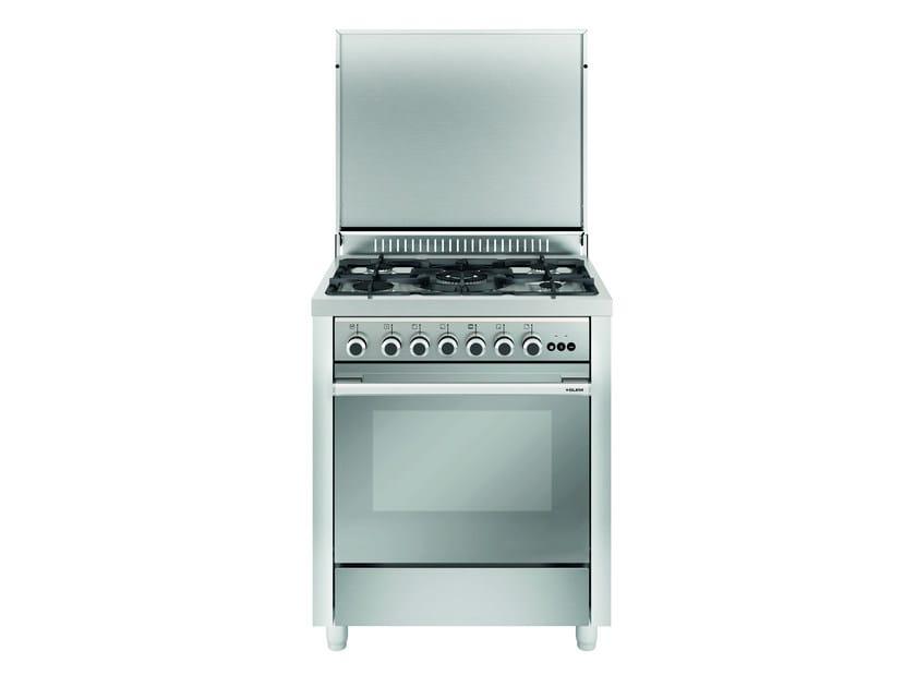 Cooker M765VIC | Cooker - Glem Gas