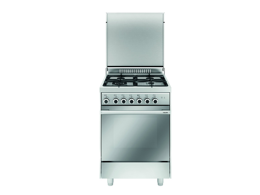 Cooker M664MIC | Cooker - Glem Gas