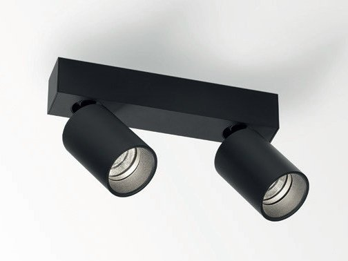 LED ceiling spotlight SPY | LED spotlight - Delta Light