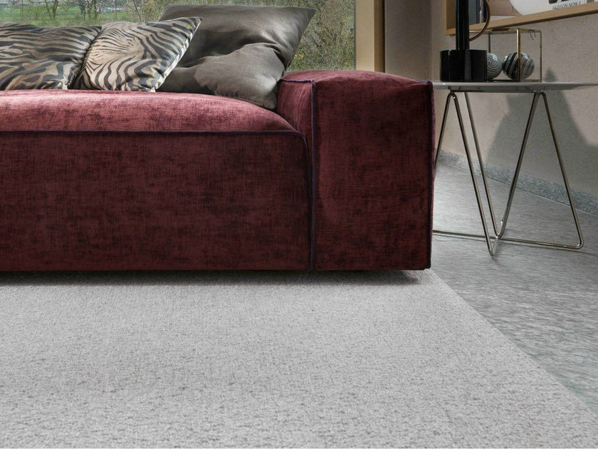 Wool rug TASMAN by Désirée divani