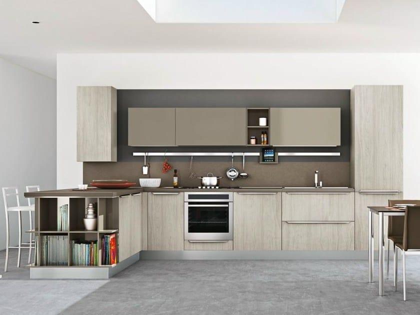 Cucine Fuxia : ... Blog Consigli e Idee per arredare Cucine. Vendita ...