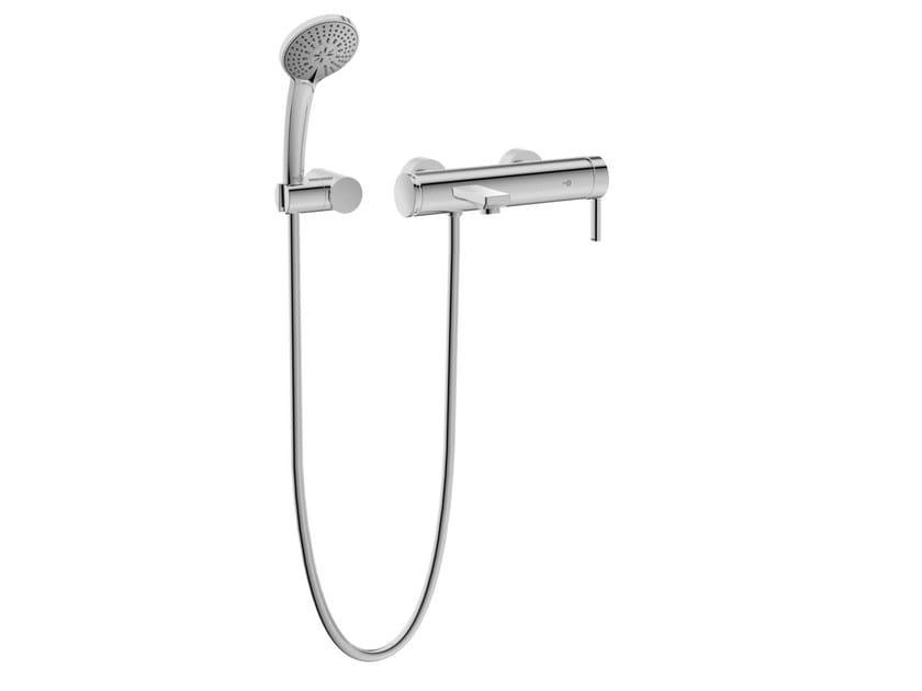 Bathtub tap / shower tap NEON - A5710 by Ideal Standard