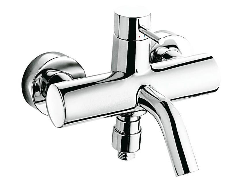 Bathtub tap / shower tap MARA - A9013 - Ideal Standard Italia