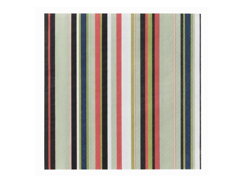Paper napkin ORIGO | Napkin - iittala