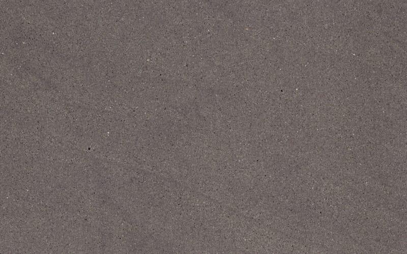 Antibacterial wall/floor tiles with stone effect PIETRA SERENA - Active - GranitiFiandre