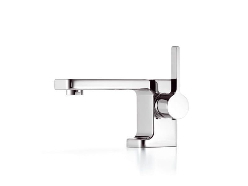 1 hole washbasin mixer LULU   Washbasin mixer - Dornbracht