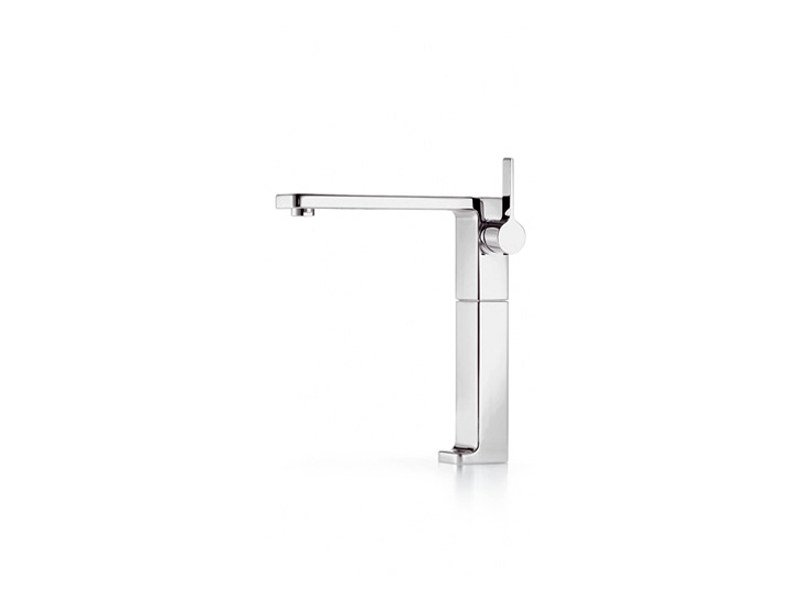 1 hole washbasin mixer LULU | 1 hole washbasin tap - Dornbracht