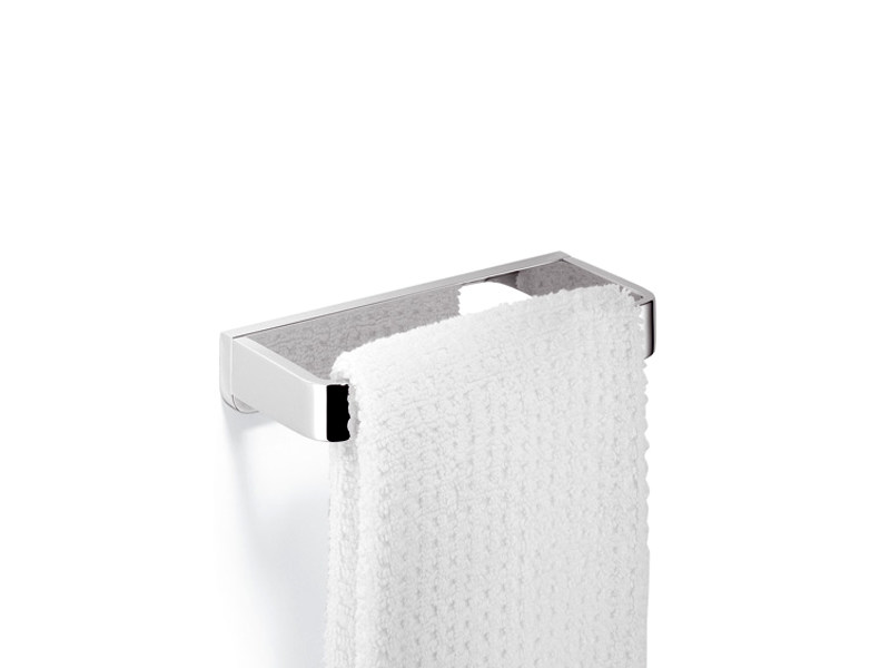 Towel rack 83 200 710 | Towel rail by Dornbracht