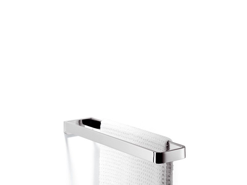 Towel rail 83 210 710 | Towel rail - Dornbracht