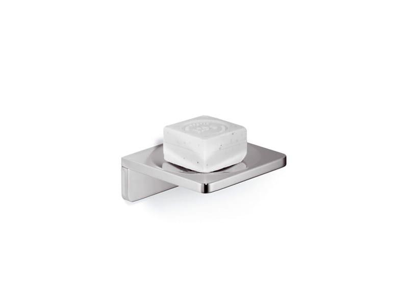 Soap dish 83 410 710 | Soap dish - Dornbracht