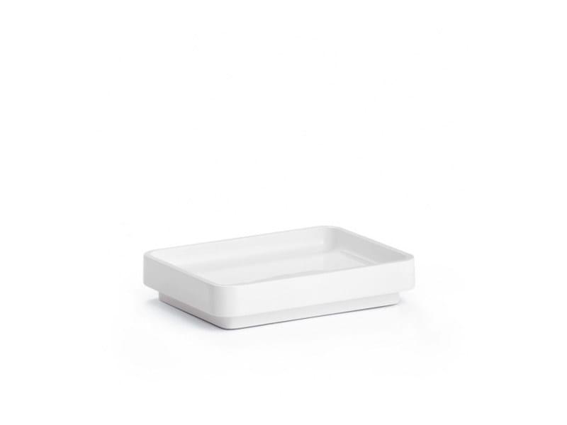 Soap dish 84 410 710 | Soap dish - Dornbracht