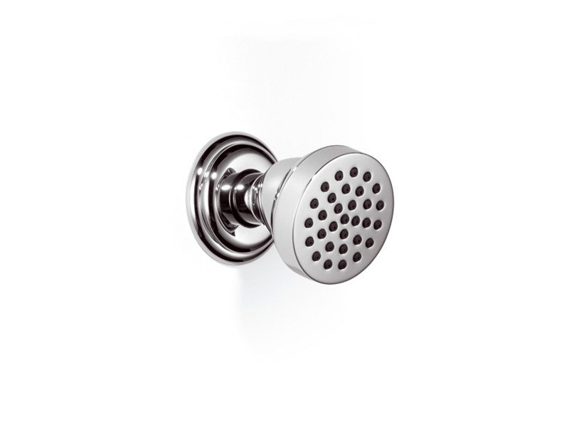 Adjustable side shower 28 518 360 | Side shower - Dornbracht