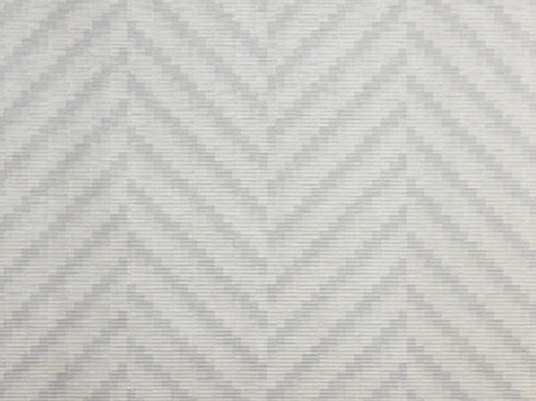 Geometrica in vinile WAVE - Dedar
