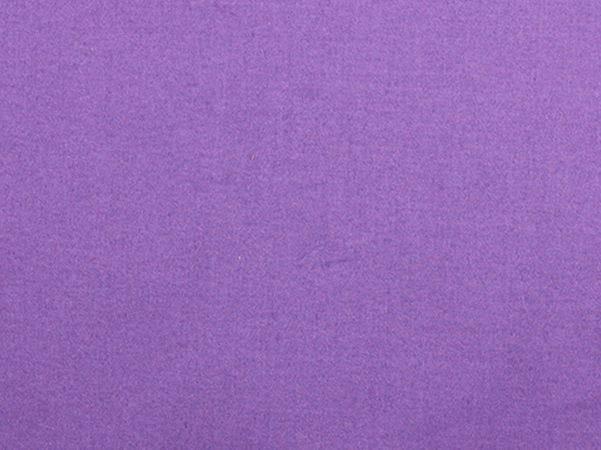 Tejido liso de tapicería TABULARASA - Dedar