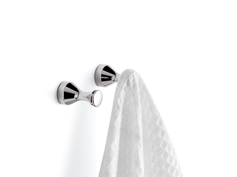 Towel hook MADISON | Towel hook - Dornbracht
