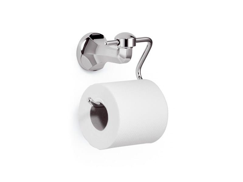 Toilet roll holder 83 500 360 | Toilet roll holder - Dornbracht