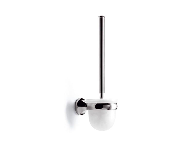 Toilet brush 83 900 360 | Toilet brush - Dornbracht