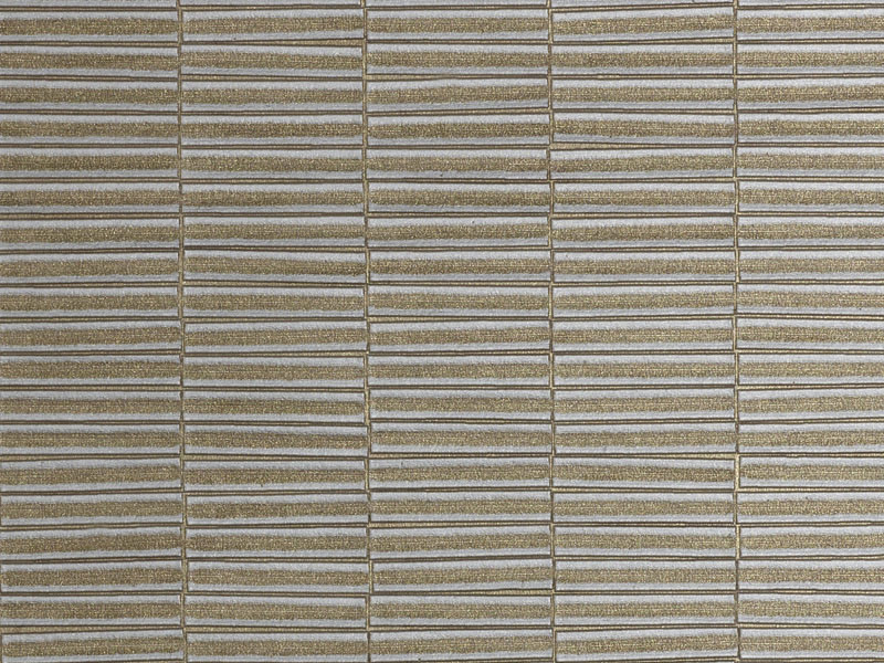 Vinyl fabric BAMBU' - Dedar