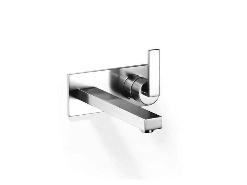 Wall-mounted kitchen mixer tap 36 820 680 | Kitchen mixer tap by Dornbracht