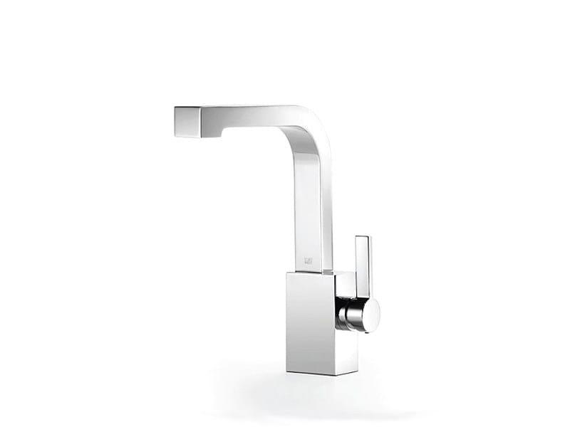 Kitchen mixer tap 33 800 795 | Kitchen mixer tap - Dornbracht