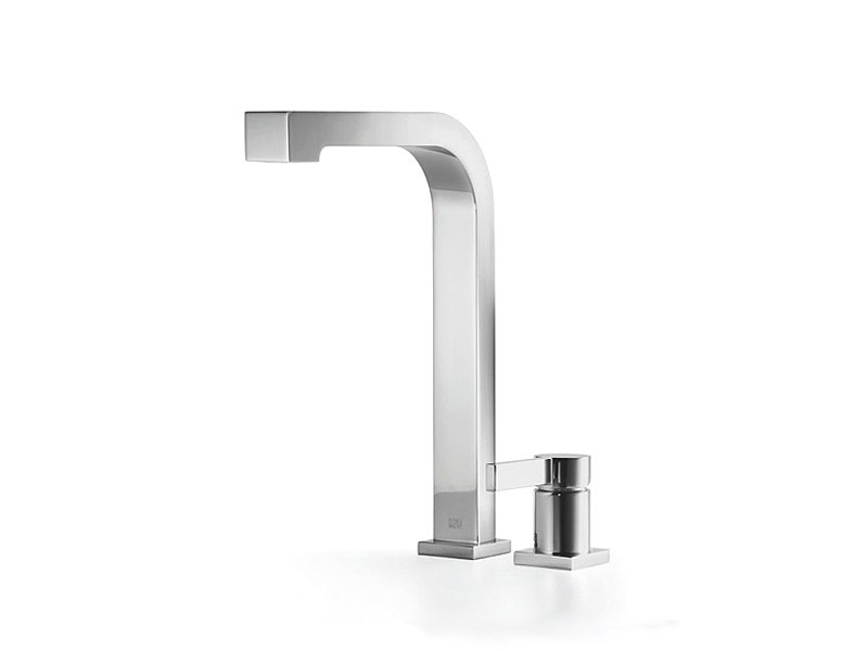 Kitchen mixer tap 32 800 795 | Kitchen mixer tap - Dornbracht