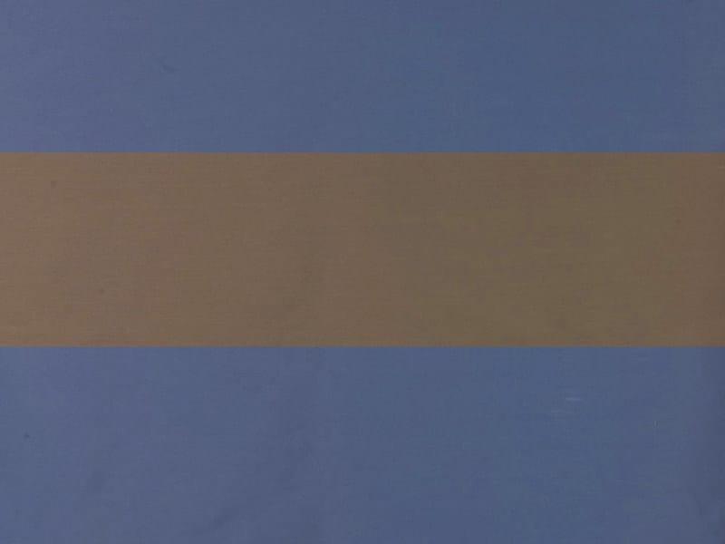 Tessuto a righe in cotone ORIZZONTI - Dedar