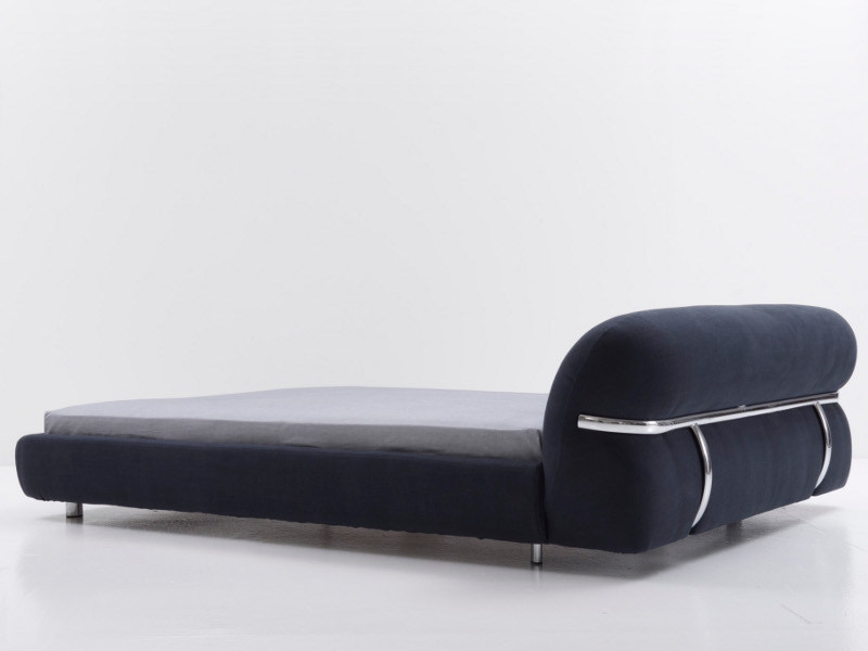 Double bed TRACK | Bed - Nube Italia