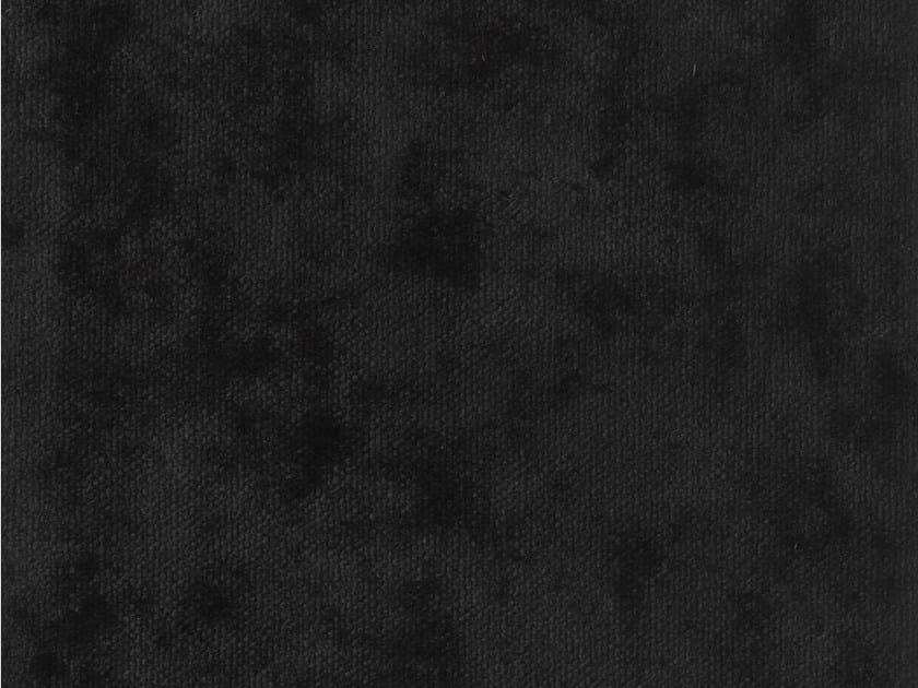Fire retardant washable high resistance Trevira® CS fabric PLUSHY - Dedar